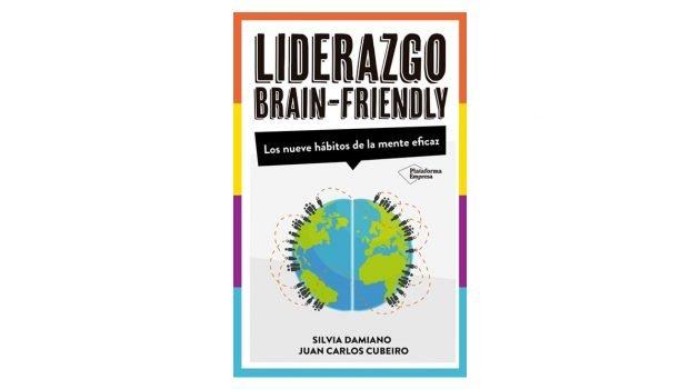 liderazgo brain-friendly libro